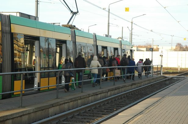 DSC_0130m - Bezpieczeństwo w autobusie i tramwaju [wywiad]