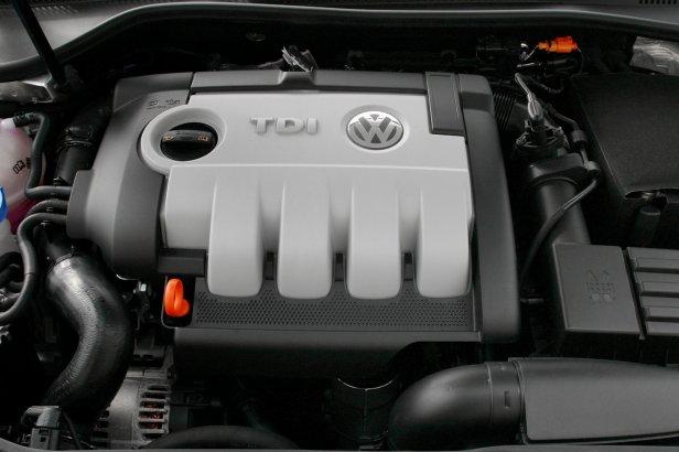 autowp.ru_volkswagen_golf_blue_motion_19 - Volkswagen nie zapłaci odszkodowań w Europie!